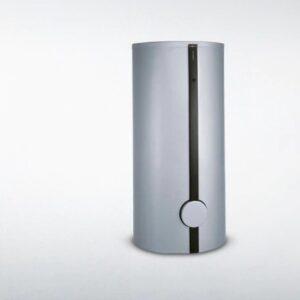 Viessmann Boyler Vitocell100L